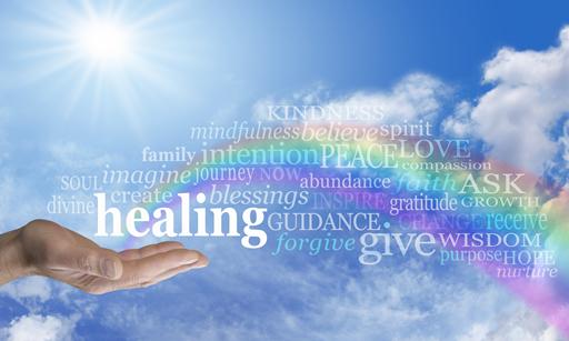 healing-workshops
